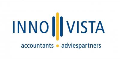 InnoVista Accountants  Adviespartners
